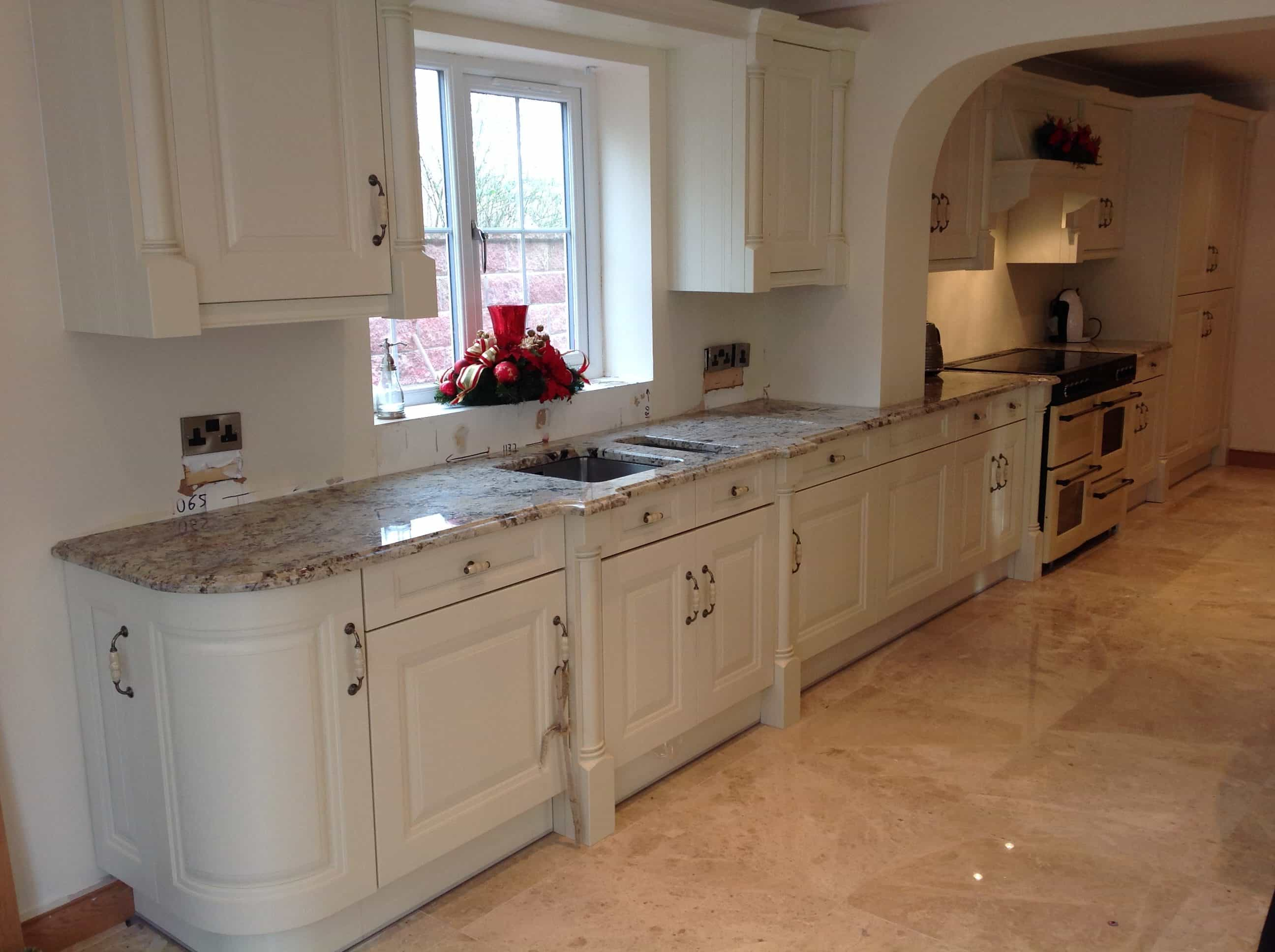 Fitted Kitchens Fitted Kitchens Fitted Kitchens With Fitted Kitchens Top