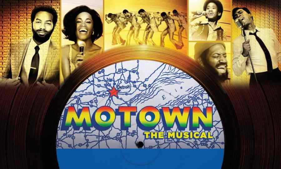 Motown the Musical_Horiz_KD1
