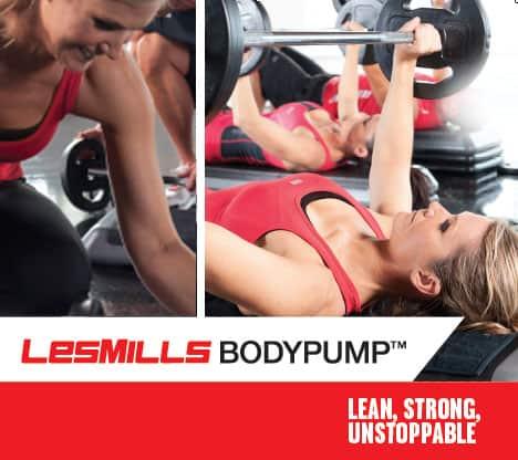 body-pump-satori-womens-health-club-adelaide