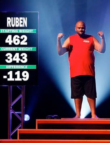 ruben-studdard-reveals-weight-post-biggest-loser-finale