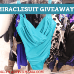 The Miracle Of MiracleSuit – Review + Giveaway!