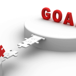 6 Simple Tips to Help You Tackle Big Scary Goals
