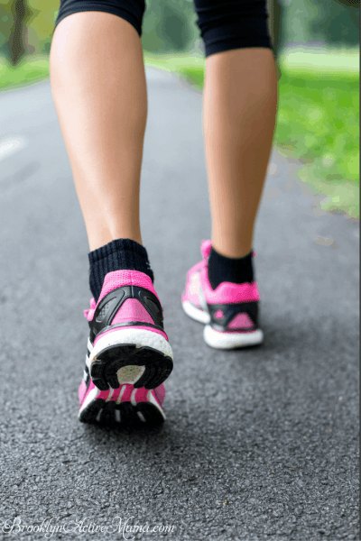 6 Reasons Why Slower Runners Are Completely Awesome