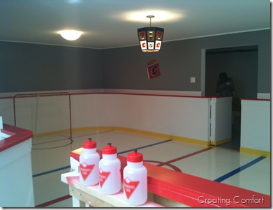 2012 page 12 of 16 brooklyn berry designs for Hockey bedroom ideas