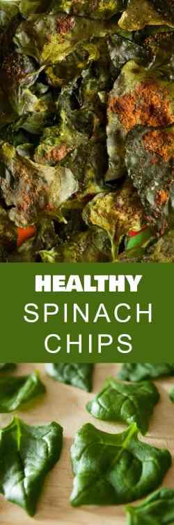 Posh Fresh This Bakedrecipe Is Baked Spinach Chips Brooklyn Farm Girl Healthy Alternative To Chips Baked Spinach Chips Is A Healthy Snack Made Sandwich Healthy Alternative To Chocolate Chips