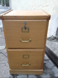DIY Build Wooden File Cabinet PDF Download wood veneer ...