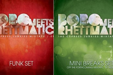 bobo-rhettmatic-mixtape