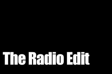 radioedit-lg