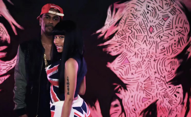 big-sean-dance-ass-nicki-minaj