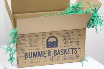 bummer-baskets
