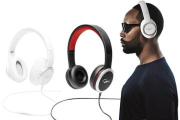 rza-headphones-chambers-wesc