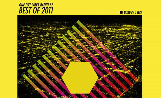 onedaylater-77-bestof2011