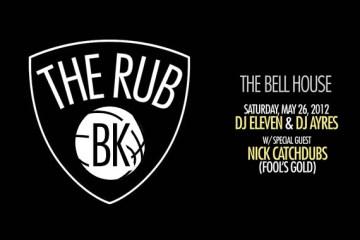 rub-may2012