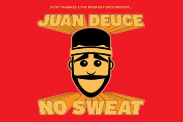juan-deuce-no-sweat