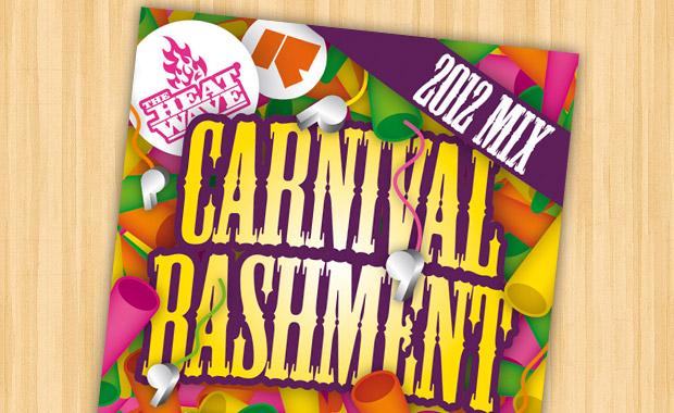 carnival-bashment-heatwave