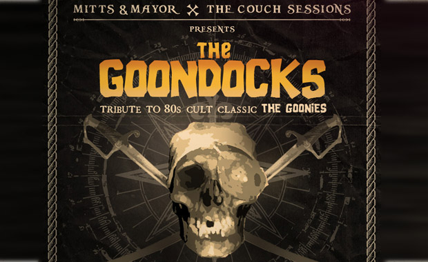 couchsessions-goondocks