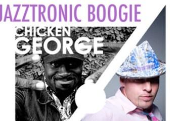 j-boogie-jazztronic