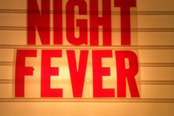 j-boogie-night-fever
