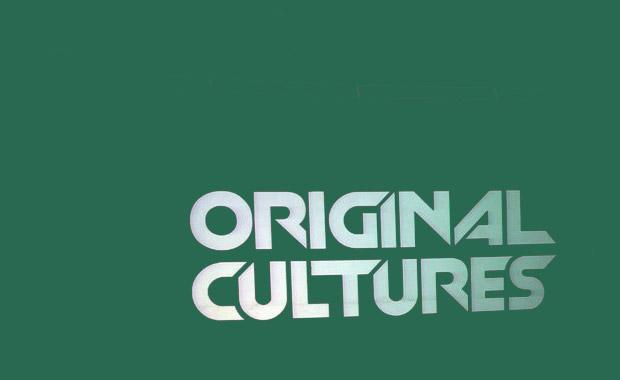 original-cultures-cover