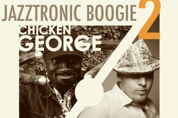 jazztronic-boogie2