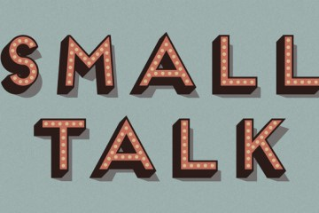 small-talk-ayres