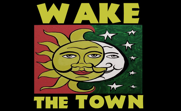 wake-the-town