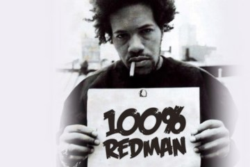 redman-100
