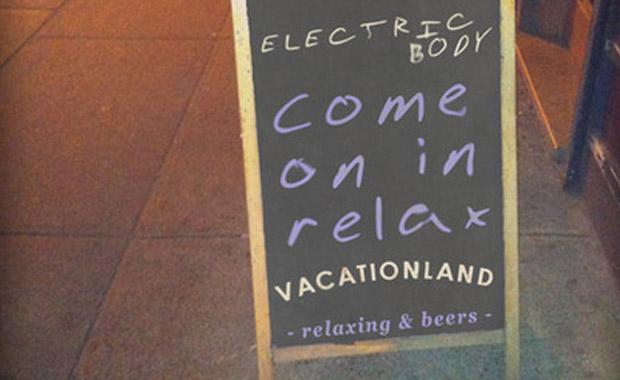 vacationland2