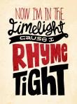 11-RhymeTight