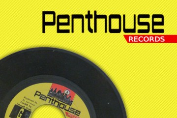 penthouse-records-riddims