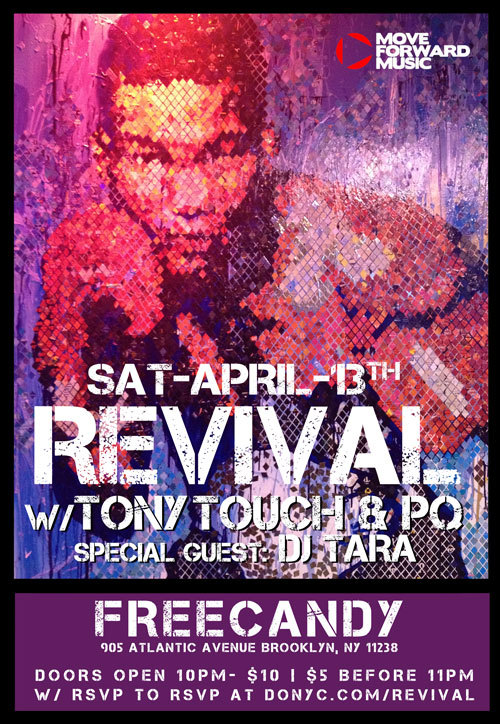 revival13