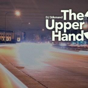 upperhand3