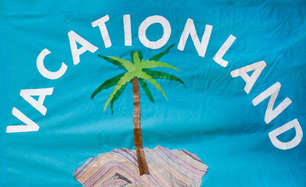 vacationland11