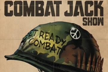 combatjackshow