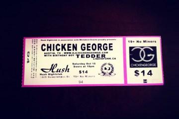 chickengeorge-livehushnightclub