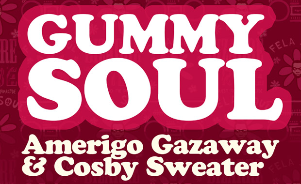 gummysoul-brooklyn