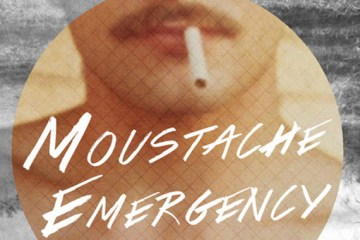 moustache-emergency