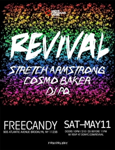 revival_may11_poster