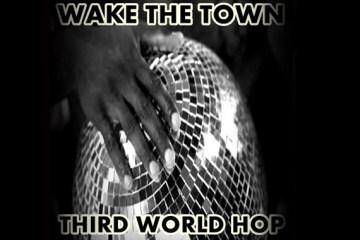 thirdworldhop