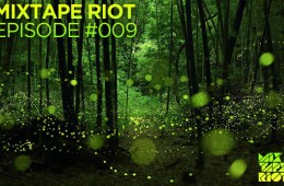 MTR-Episode09