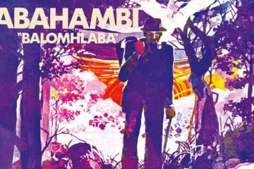 abahambi
