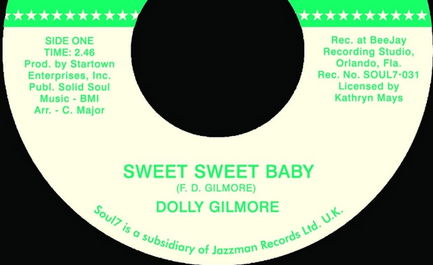 dollygilmore-sweetbaby