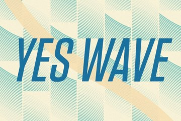 yeswave