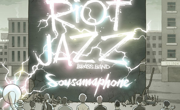 riotjazz-sousamaphone