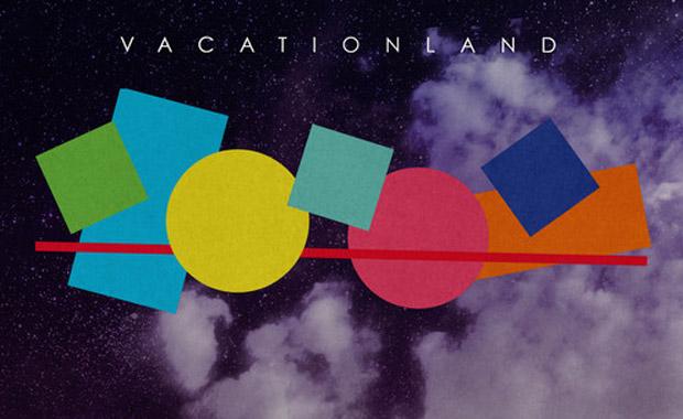 vacationland16