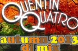 quentin-quatro-autumn2013