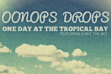 oonops-tropicalbay