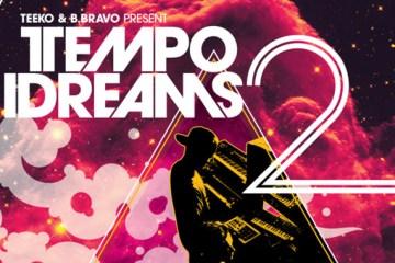 tempodreams2