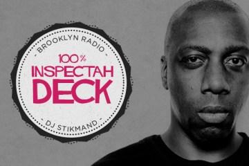 inspectah-deck