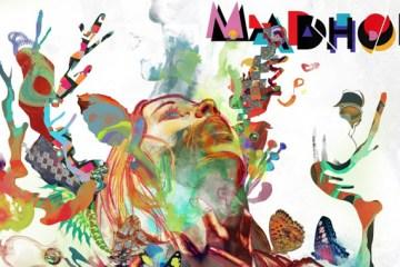 Mad Hop 7